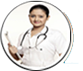 house nurses in chennai