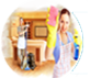 housemaids in chennai