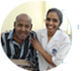 patient care attenders in chennai